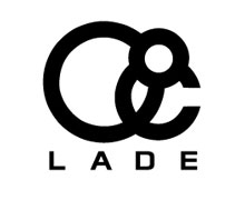 Lade Clothing